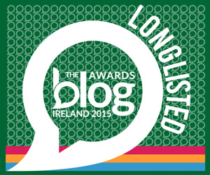 Here's How is longlisted for the Blog Awards Ireland 2015