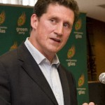 Here's How 28 - Eamon Ryan of the Green Party