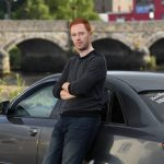 Here's How 42 - Kian Griffin on Car Insurance Costs