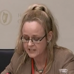 Here's How 49 - Dr Brenda Corcoran of the HSE & R.E.G.R.E.T.'s Claims