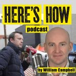 Here's How 78 – Water Charges